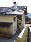 Wasserbühl Lajen Stricker-Hof