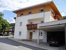 Haus Heidenberger